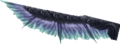 Burst-Long Blade Render 033