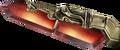 Burst-Long Blade Render 028