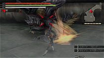 Gaburo-screenshot1