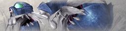Fallen Zygote Freeze Banner