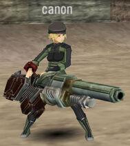 Original-Kanon