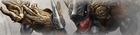 Vajratail Spark Banner