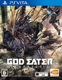 God-eater-resurrection-417271.8