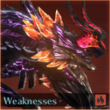 Tyrant Hannibal Icon GE3