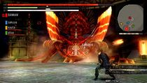 Amaterasu-screenshot1