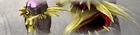 Fallen Zygote Spark Banner