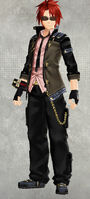 GE2RB Male Clothes 57