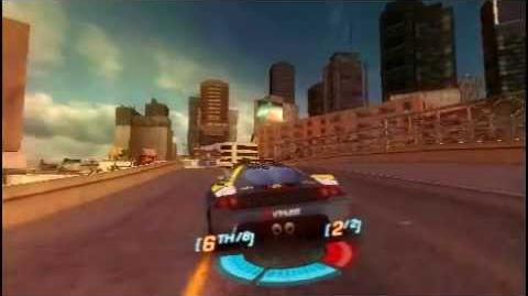 PRO Online - Play PSP Adhoc Games online!