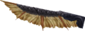 Burst-Long Blade Render 003