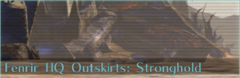 Fenrir HQ Outskirts Stronghold Icon GE3