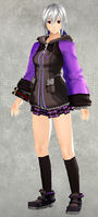 GE2RB Female Clothes 02