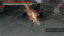 Gaburo-screenshot2