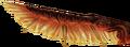 Burst-Long Blade Render 040