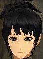 Female Face 010