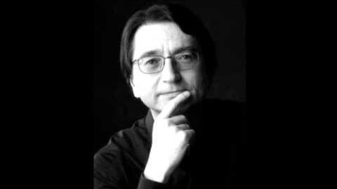 Bach - Inventions & Sinfonias (Evgeni Koroliov)