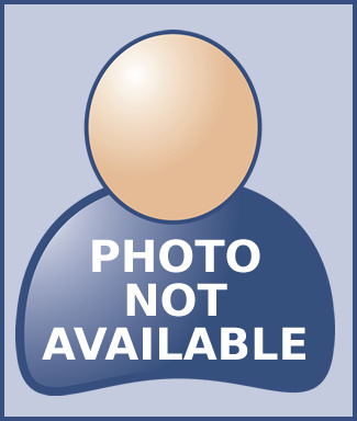 File:Photo not available.png