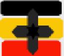 German Mafia Family