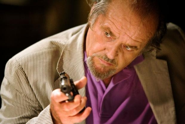 File:Frank Costello gun.jpg