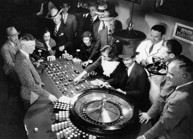 Craps phoenix casinos