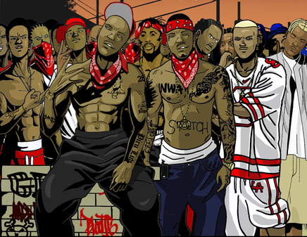 https://vignette.wikia.nocookie.net/godfather-fanon/images/8/80/Bloods_gang.png/revision/latest?cb=20130504172629
