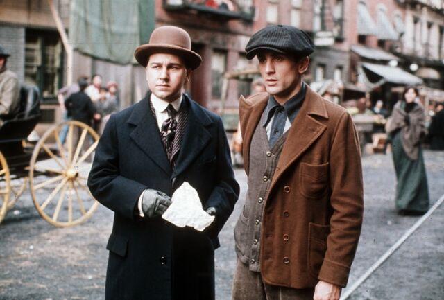 File:Original Corleones.jpg