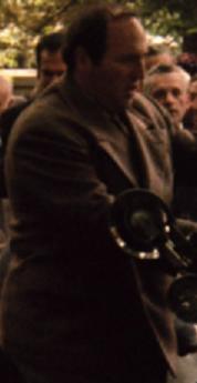 Paul Fortunato