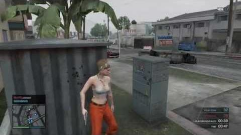LA Riots-1