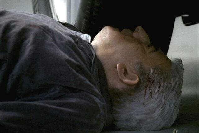 File:Phil Leotardo death.jpg