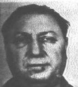 Pete Casella