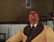 Death of Virgil Sollozzo