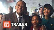 Godfather of Harlem Season 1 Trailer Rotten Tomatoes TV
