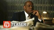 Godfather of Harlem Season 1 Teaser 2 Rotten Tomatoes TV