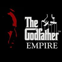 The Godfather Empire