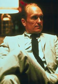 Tom Hagen | The Godfather Wiki | FANDOM powered by Wikia