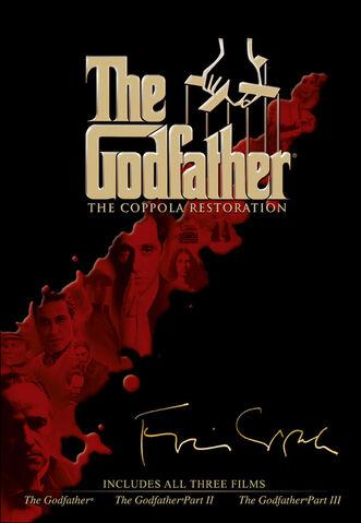 File:The Coppola restoration.jpg