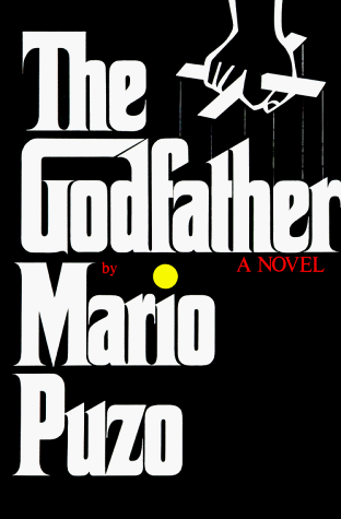 The Godfather (novel) | The Godfather Wiki | FANDOM powered
