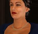 Serafina Trapani