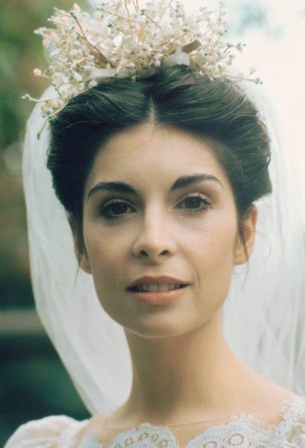 Connie Corleone The Godfather Wiki FANDOM Powered By Wikia - Godfather Wedding Cake