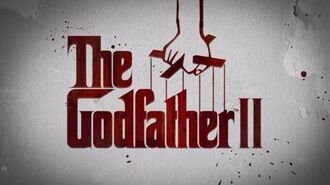 The Godfather 2 Gameplay PC