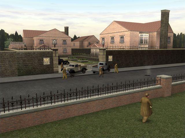 latest?cb=20101119173021 Corleone Compound House Plans on
