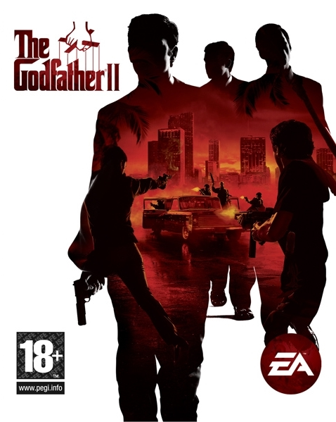the godfather 2 game crack