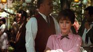 Godfather-movie-screencaps.com-1023