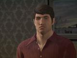Dominic Corleone