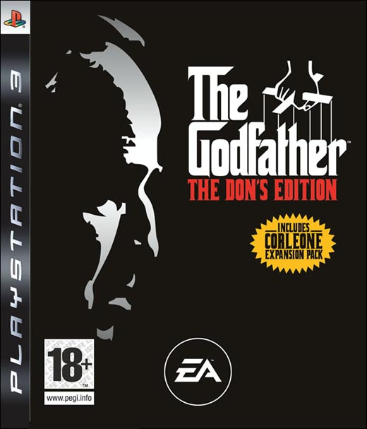 the godfather the dons edition hit squad