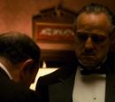The Godfather Wiki