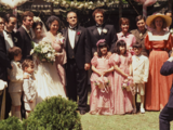 Corleone family