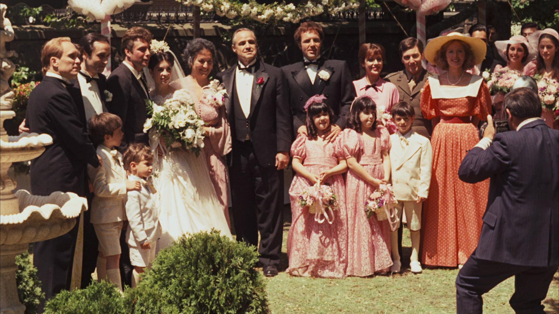 Corleone family the godfather wiki fandom powered by wikia altavistaventures Gallery