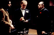 Coppola, Hagen, Vito