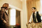 Godfather-part-2-the-1974-010-diane-keaton-al-pacino-00n-neb