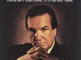 The Last Don (miniseries)